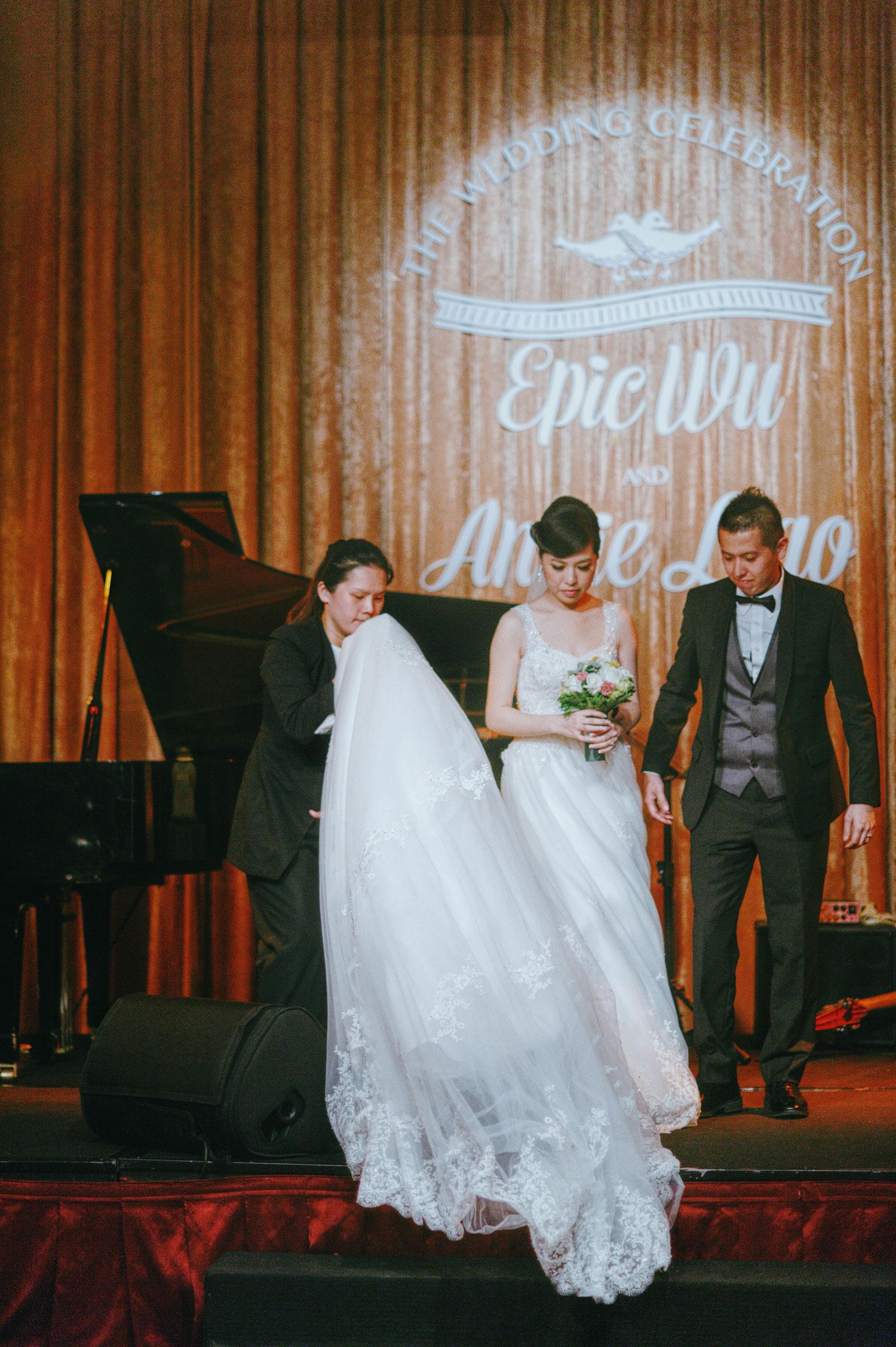 wedding_portfolio_006_050