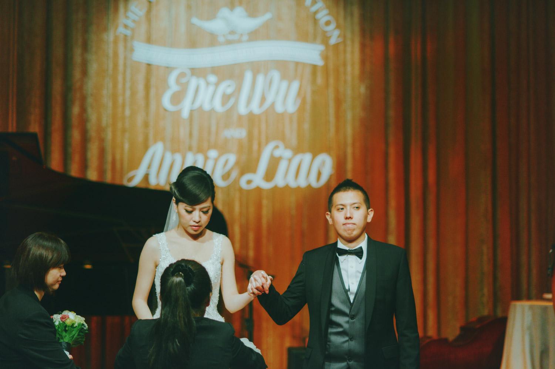 wedding_portfolio_006_051