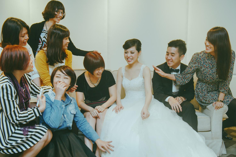 wedding_portfolio_006_052