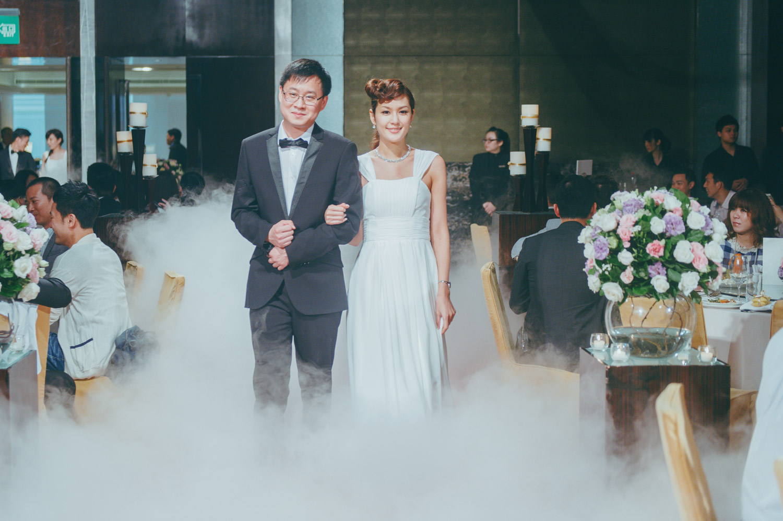 wedding_portfolio_006_056