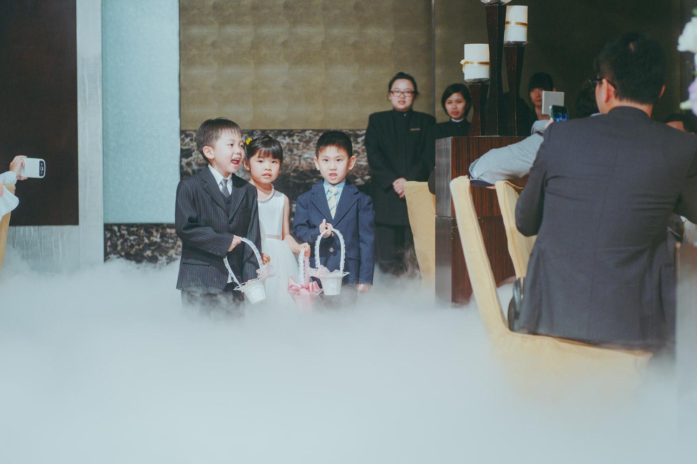 wedding_portfolio_006_057