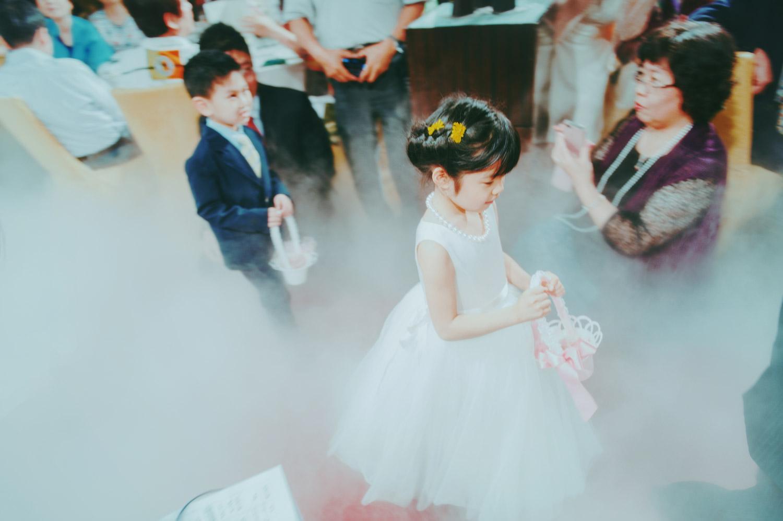 wedding_portfolio_006_058
