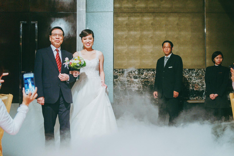 wedding_portfolio_006_061
