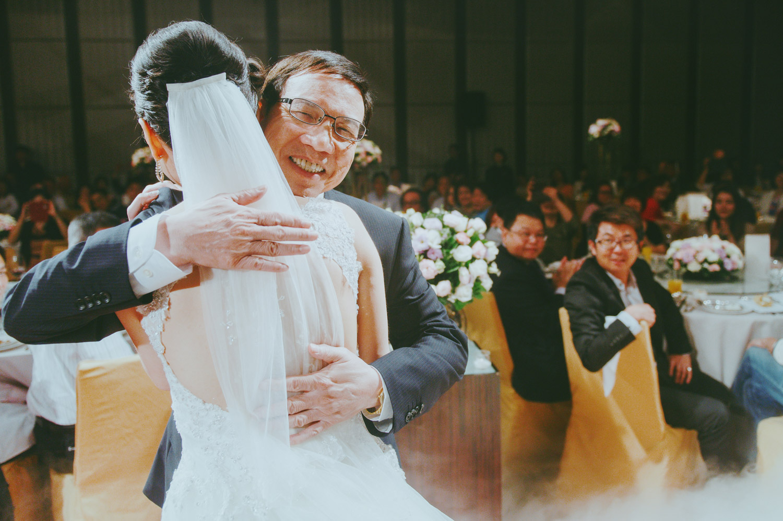 wedding_portfolio_006_062