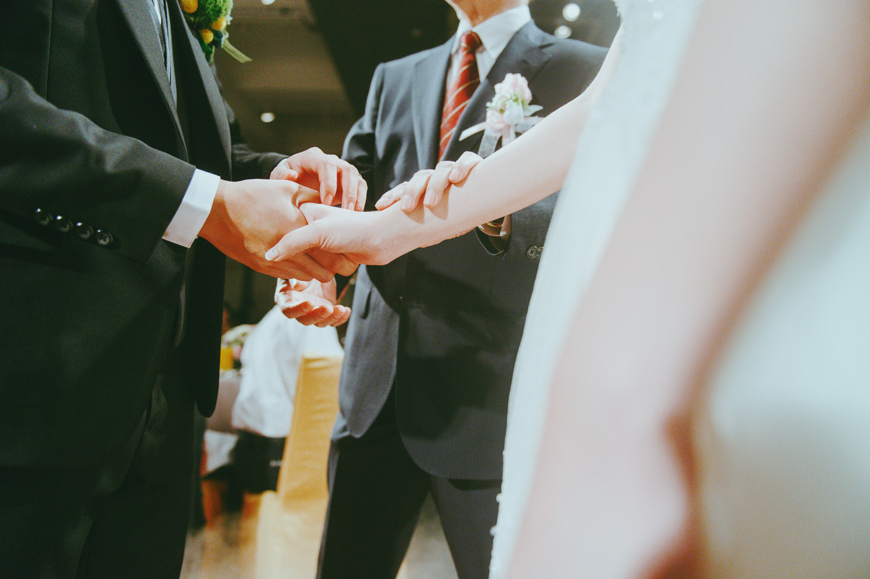 wedding_portfolio_006_063