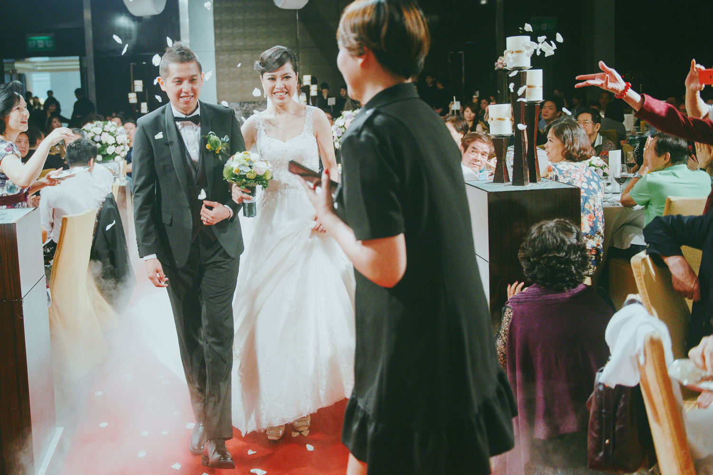 wedding_portfolio_006_064