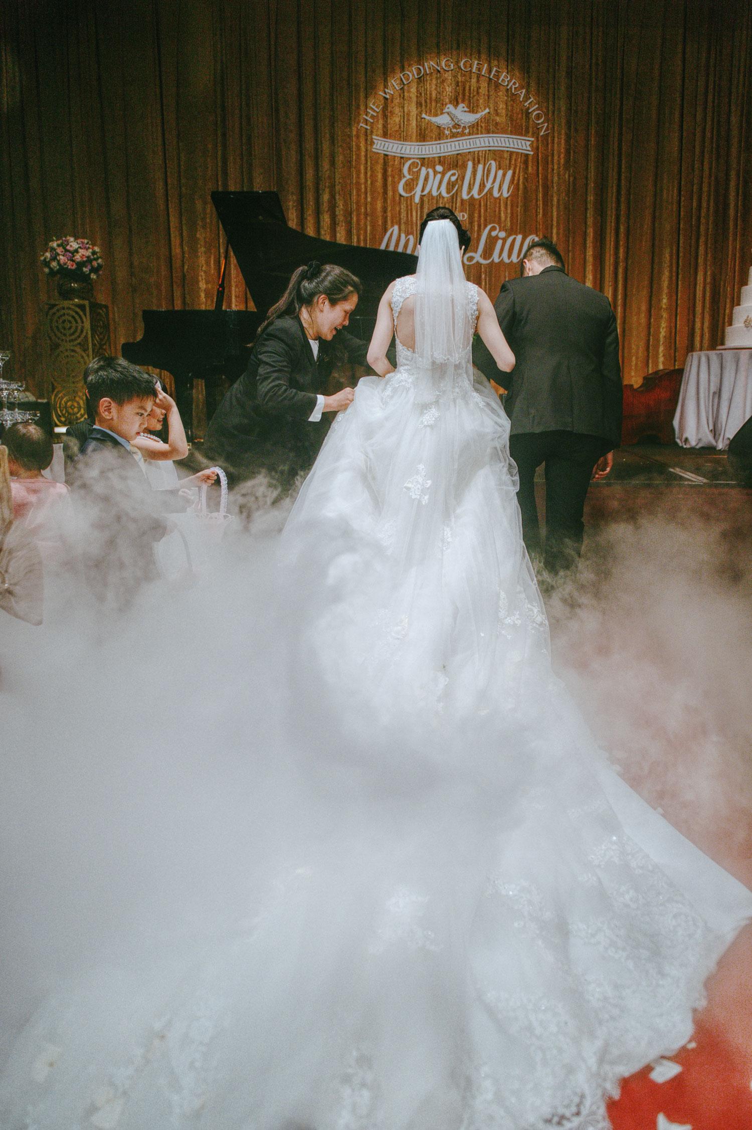 wedding_portfolio_006_065