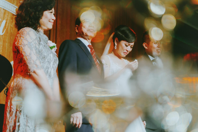 wedding_portfolio_006_067