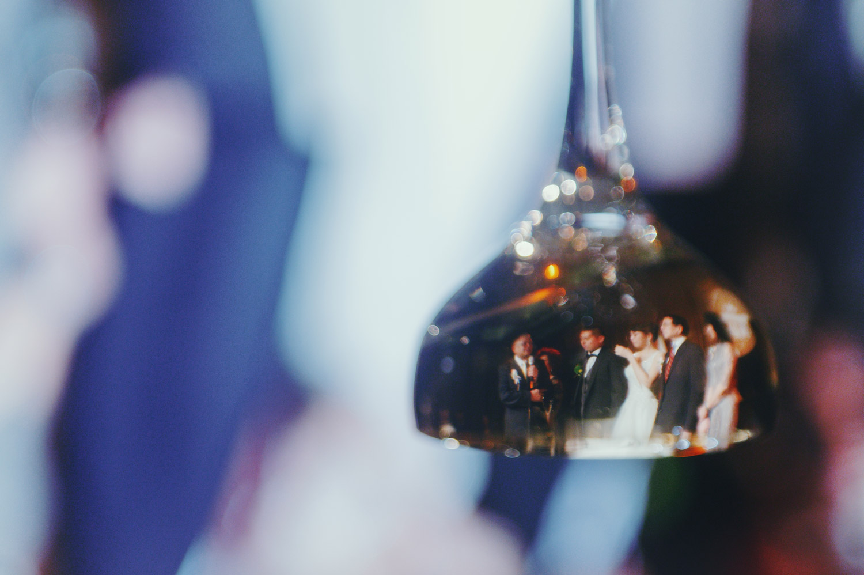 wedding_portfolio_006_068