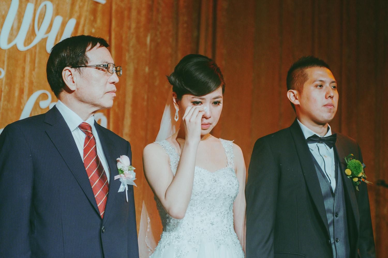 wedding_portfolio_006_069