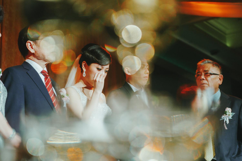 wedding_portfolio_006_070