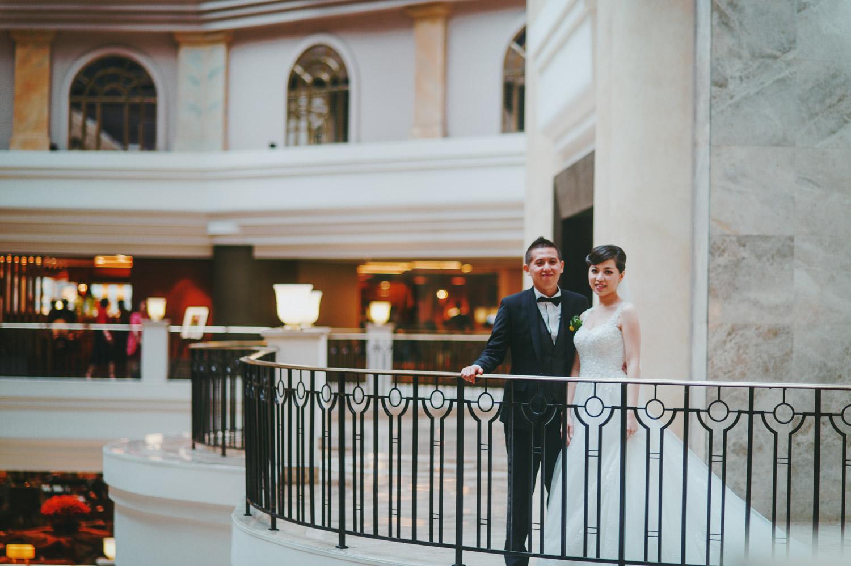 wedding_portfolio_006_071