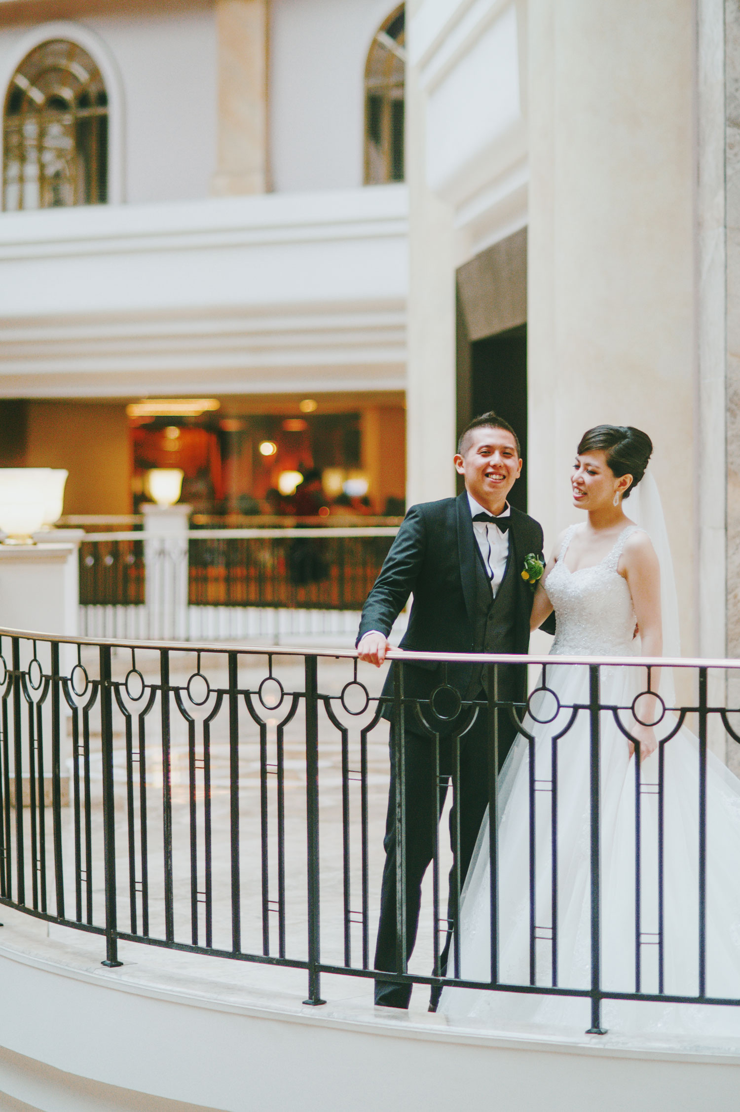 wedding_portfolio_006_072