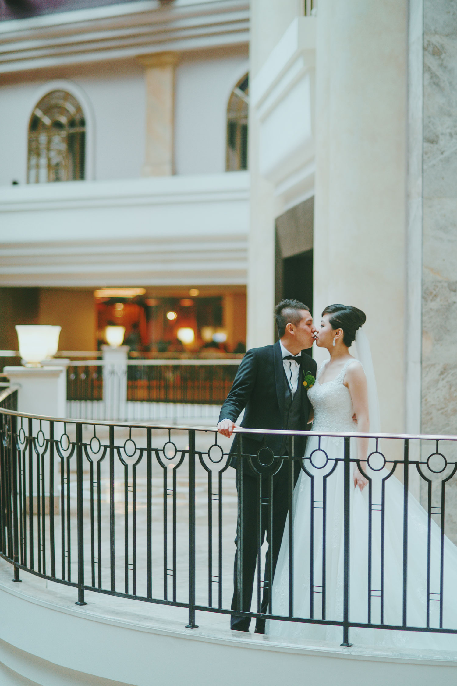 wedding_portfolio_006_073