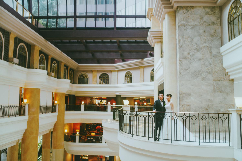wedding_portfolio_006_074