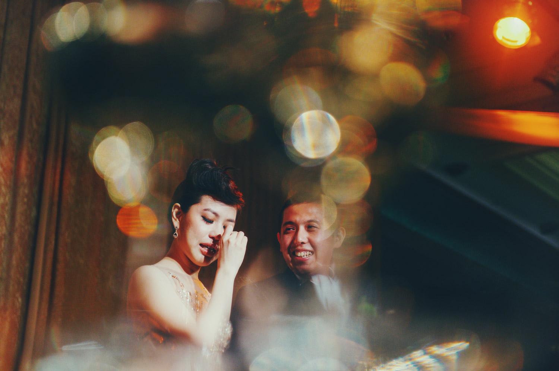 wedding_portfolio_006_078