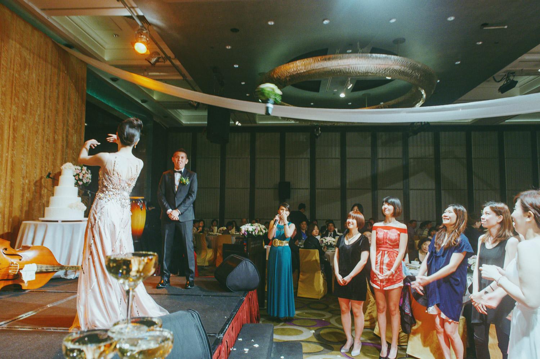 wedding_portfolio_006_079
