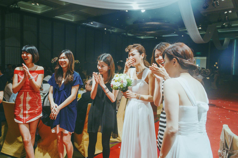 wedding_portfolio_006_080