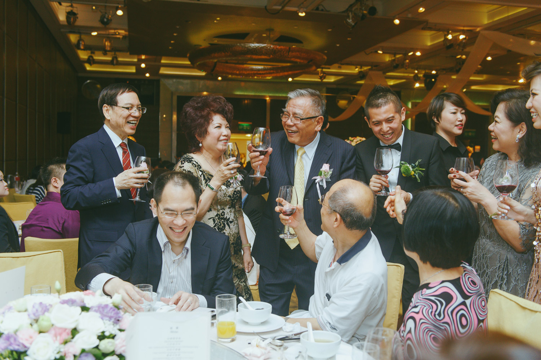 wedding_portfolio_006_083