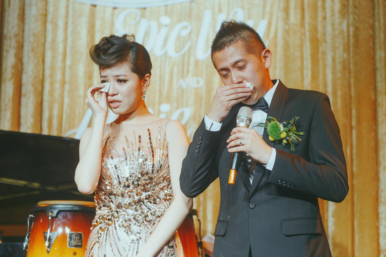 wedding_portfolio_006_084