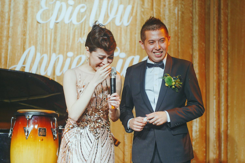 wedding_portfolio_006_085