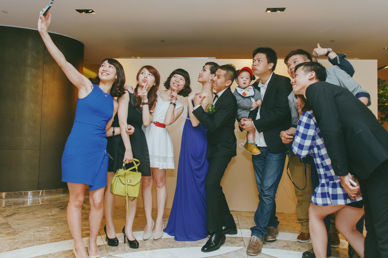 wedding_portfolio_006_089