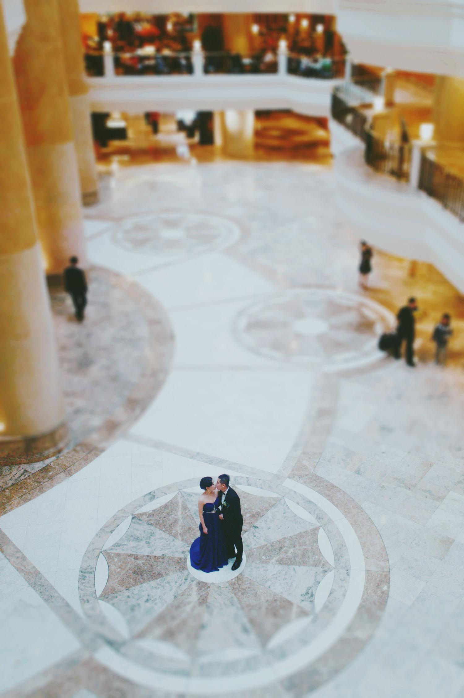 wedding_portfolio_006_091