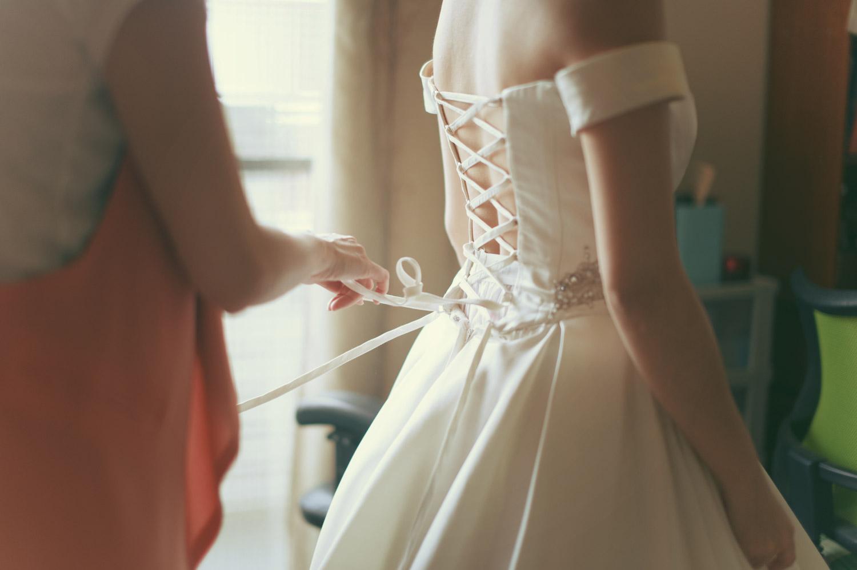 wedding_portfolio_007_001