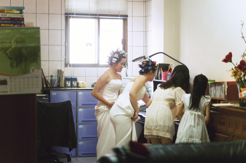 wedding_portfolio_007_005