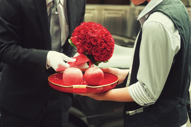 wedding_portfolio_007_014