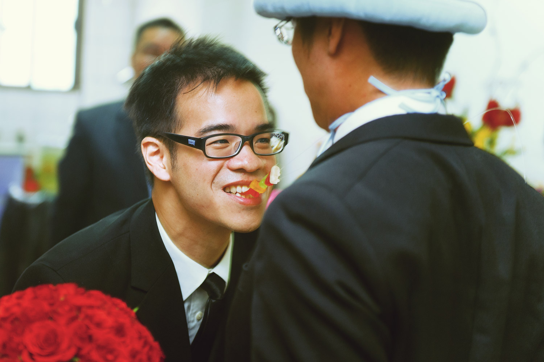 wedding_portfolio_007_018