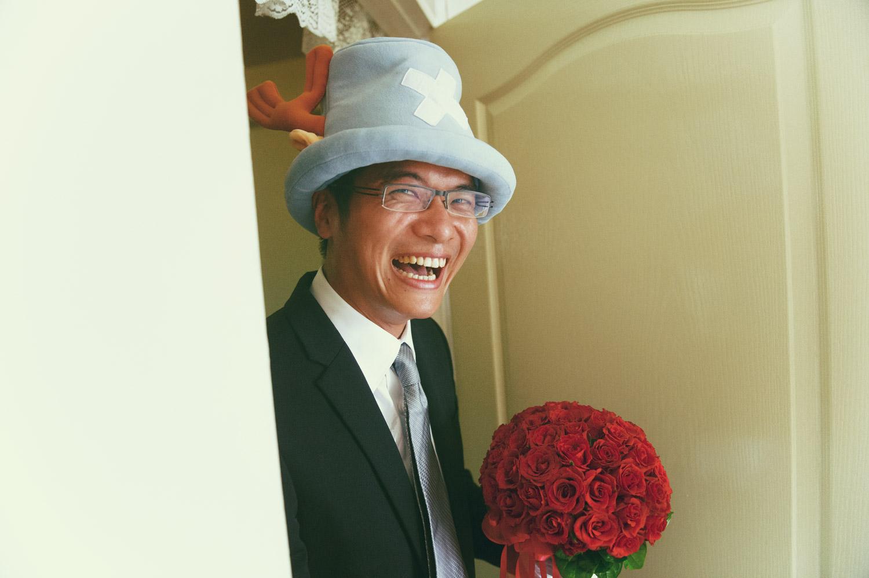 wedding_portfolio_007_019