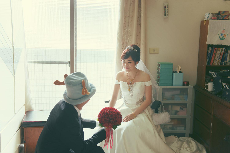 wedding_portfolio_007_020