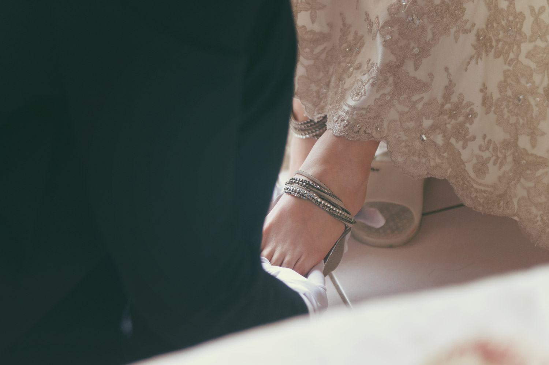 wedding_portfolio_007_021