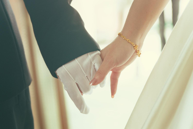 wedding_portfolio_007_022