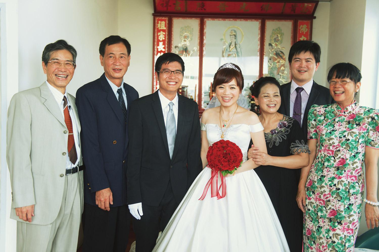 wedding_portfolio_007_024