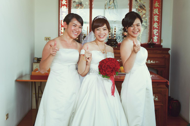 wedding_portfolio_007_025