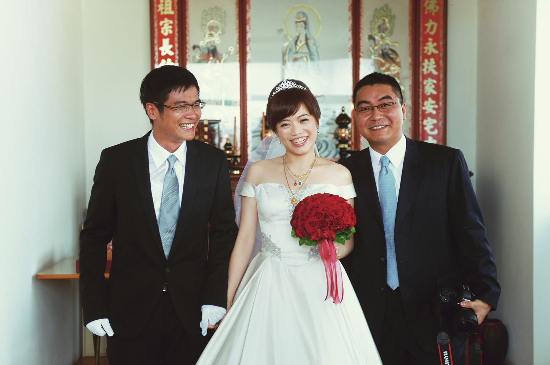 wedding_portfolio_007_026