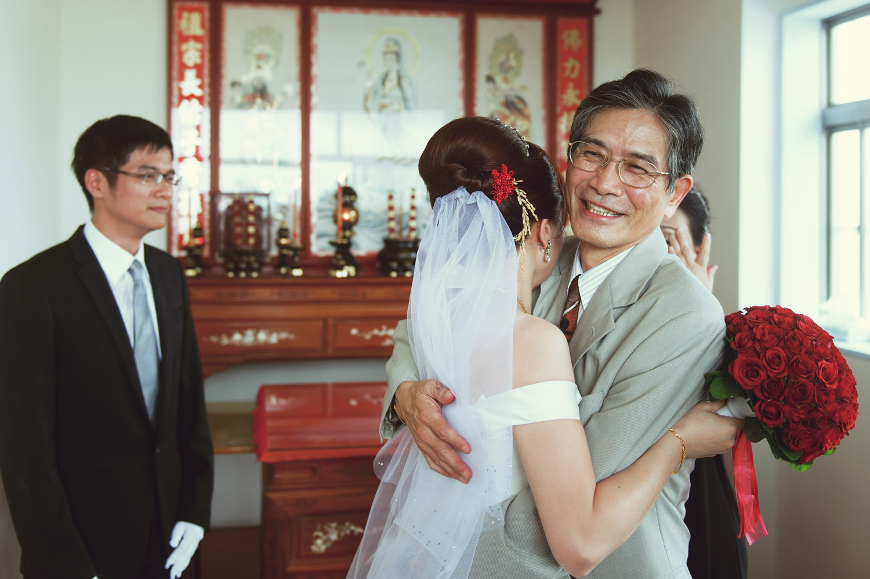 wedding_portfolio_007_027
