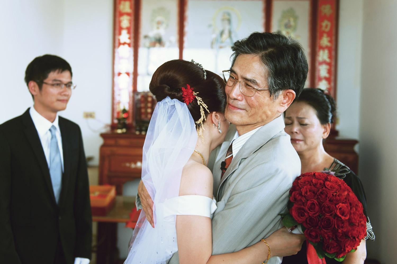 wedding_portfolio_007_028