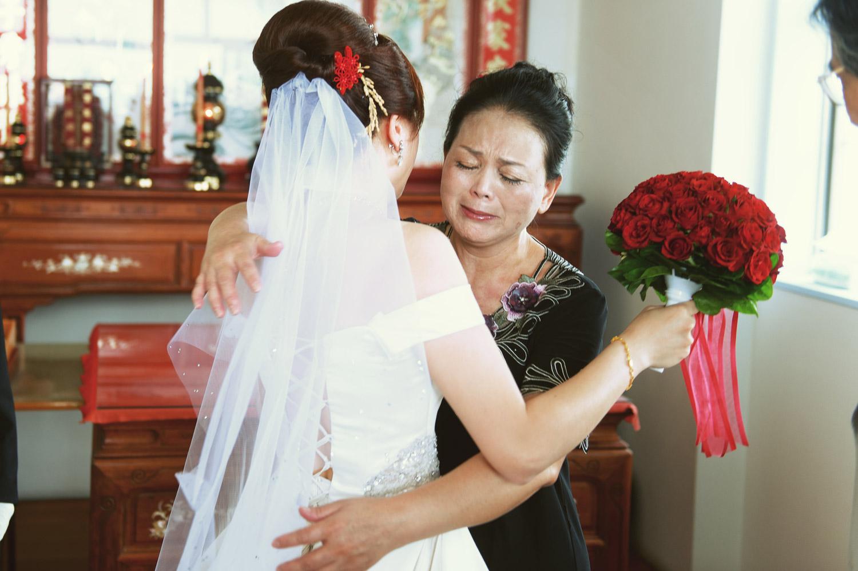 wedding_portfolio_007_029