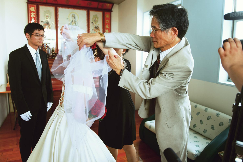 wedding_portfolio_007_031