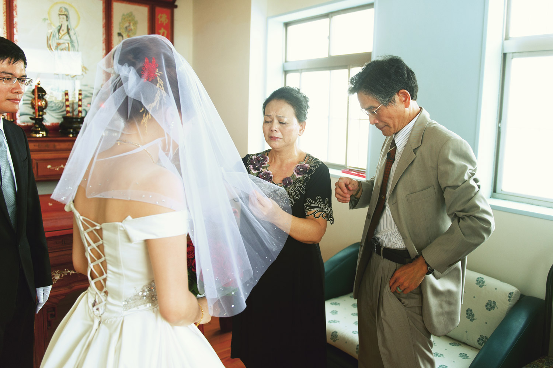 wedding_portfolio_007_032