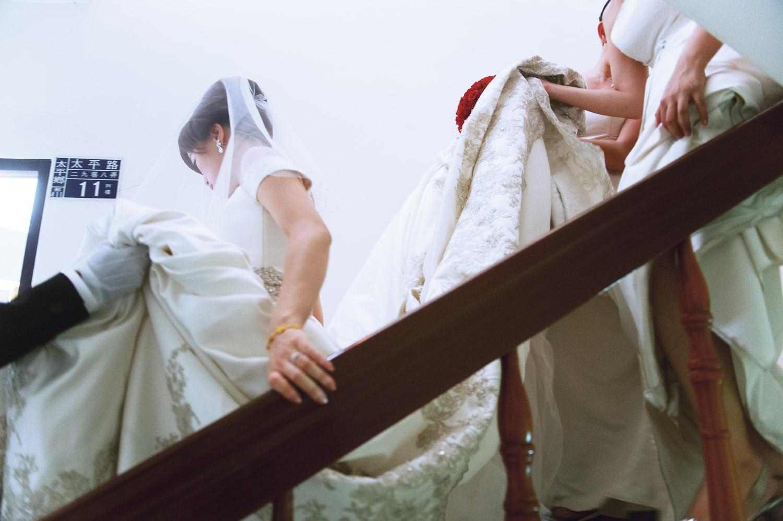 wedding_portfolio_007_035