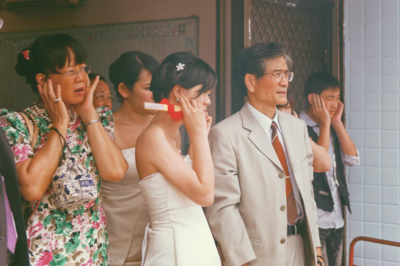 wedding_portfolio_007_038