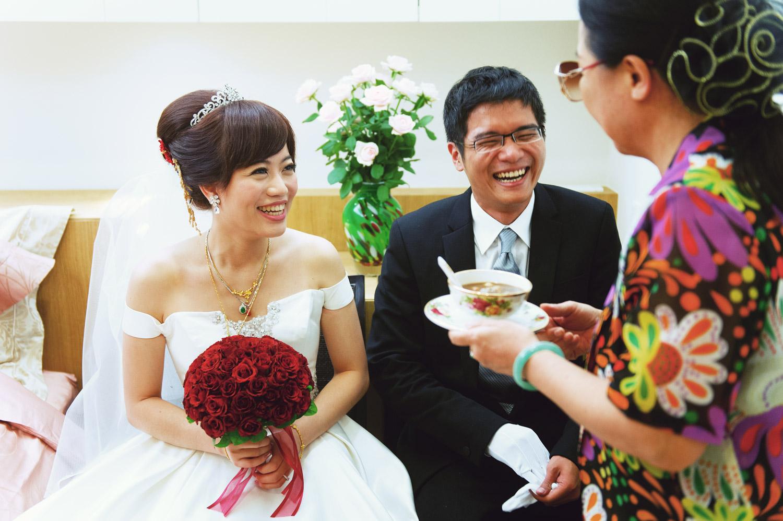 wedding_portfolio_007_039