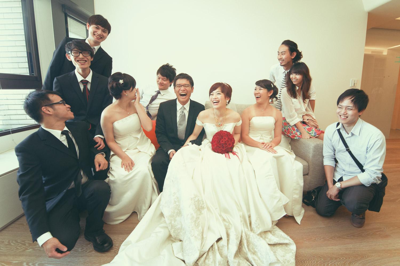 wedding_portfolio_007_042