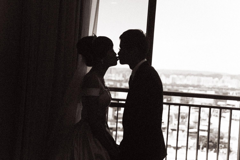 wedding_portfolio_007_043