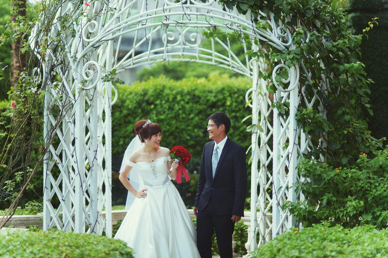 wedding_portfolio_007_045
