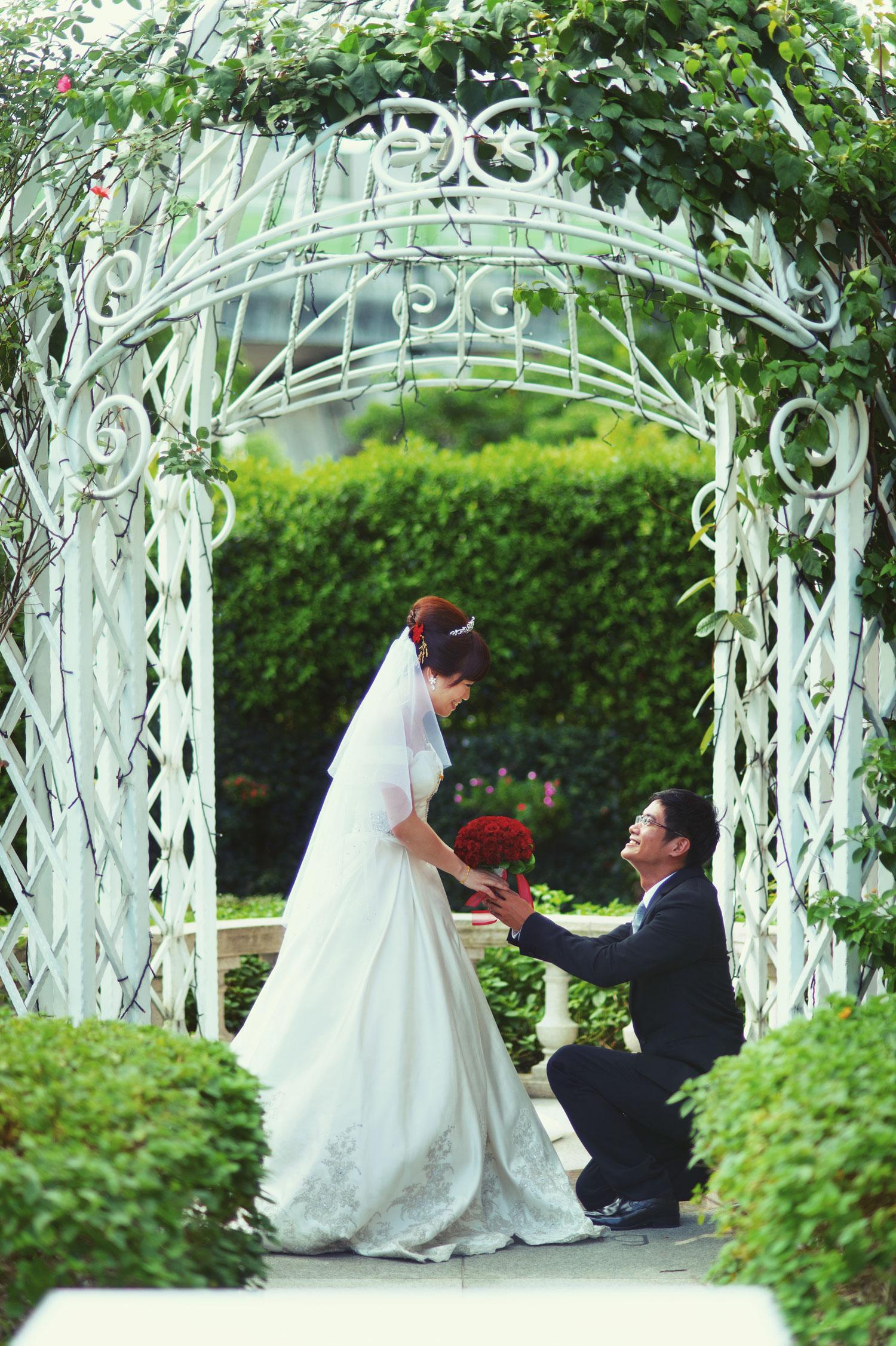 wedding_portfolio_007_046
